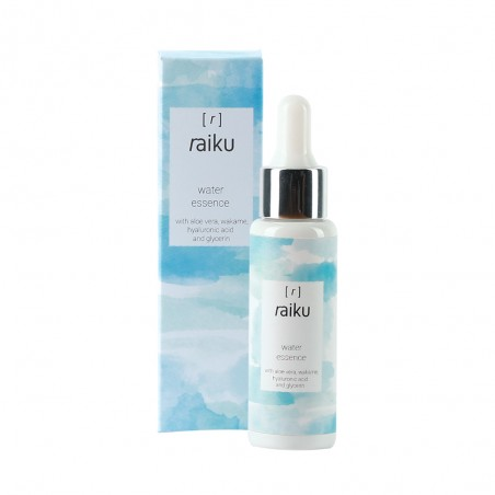 Water Essence 30ml