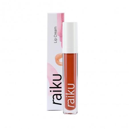 Lip Cream Cool Olive 06