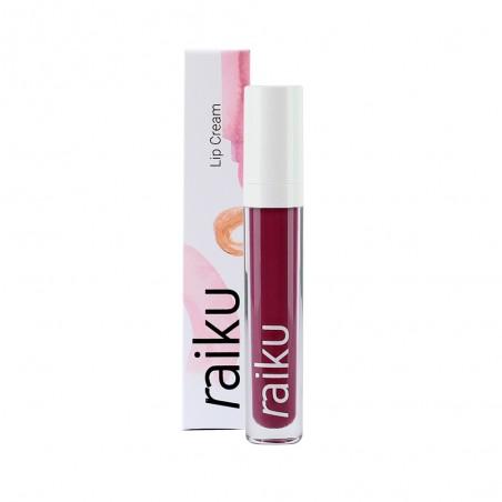 Lip Cream Bold Apfia 09
